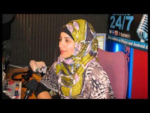 Asian Radio Live Stream