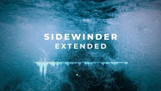 Phil Lober / Ghostwriter Music - Sidewinder [GRV Extended Mix – AQUAMAN Final Trailer Music]