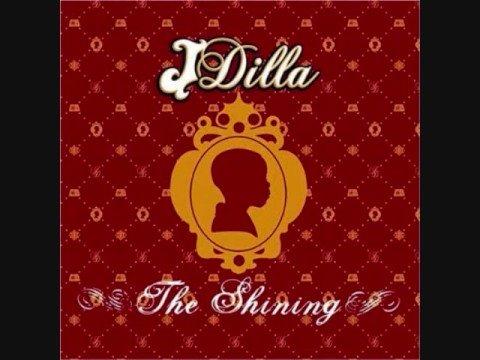 Кліп J Dilla - Dime Piece
