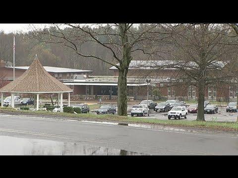 Parents fighting proposal to combine Hampden, Wilbraham Middle Schools