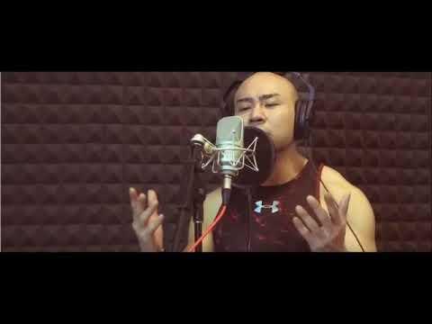 Deddy Corbuzier - Keajaiban Semesta OST Knight Kris The Movie 1 Hour Loop