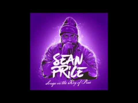Sean Price - Songs in The Key of Price (full album)
