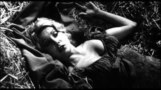 Young Frankenstein (1974) Movie Trailer