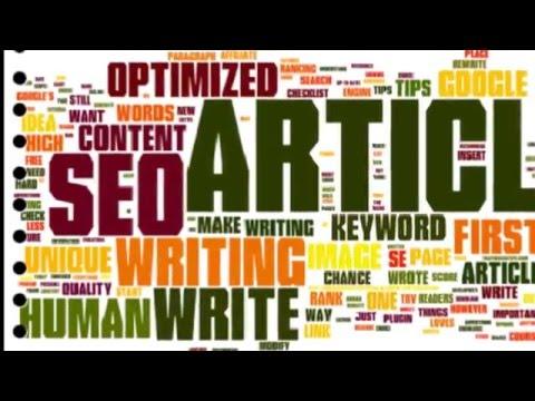 De Polar Design Content Writing Services☺