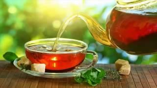 mesothelioma - mesothelioma help - Relaxing Tea for Mesothelioma