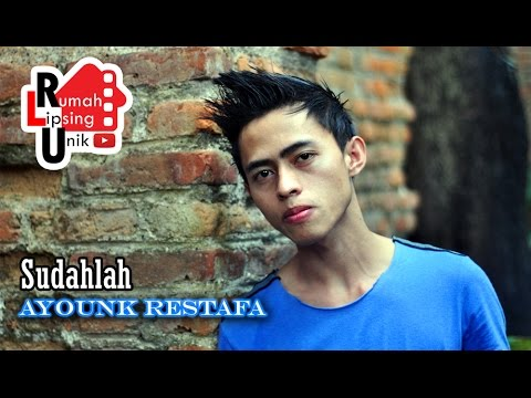 IYETH BUSTAMY- Sudahlah cover Reza DANGDUT ACADEMY ASIA 3 by MODEL Ayounk Restafara