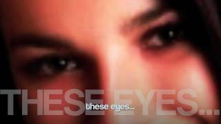 [The Guess Who]  THESE EYES  (lyrics)