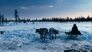видео Джек Николсон - все фильмы смотреть онлайн бесплатно в HD качестве