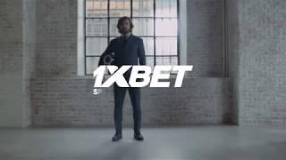 Andrea Pirlo Brand Ambassador 1XBET