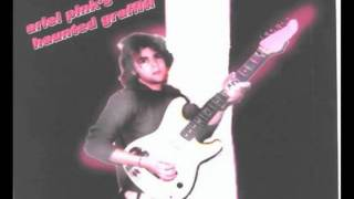 ariel pink's haunted graffiti-bobby's on the phone