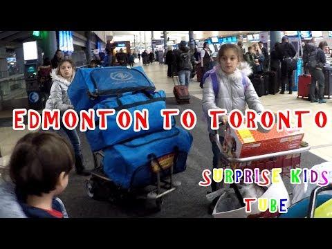 edmonton-to-toronto-with-8-kids-under-11