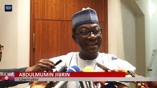 TV360 News Now – March 22, 2019