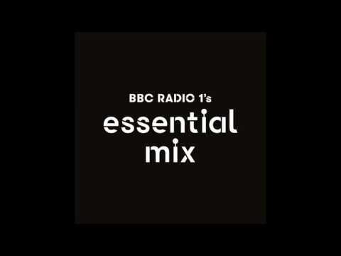 Pete Tong - Leeds,Love Parade,9.7.2000 Essential mix (Radio 1)