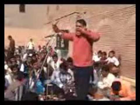 Munigar pabra and narender toye rangakat... Munigar new ragni.. Datiye jane wali..