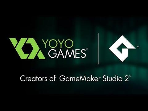 game maker studio 2 download crack