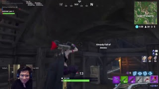 FINALLY getting better ping in fortnite   PAKISTAN   NEW INDIAN SERVERS