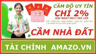 image Cầm nhà đất tại Hà Nội lãi suất thấp 1%   0917365159