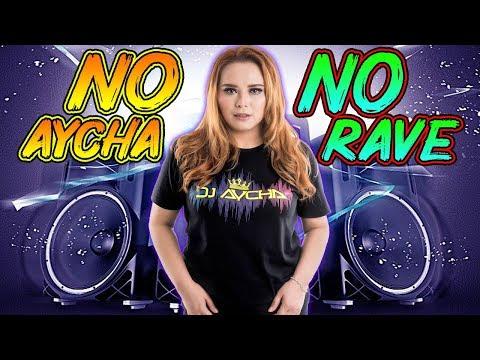 DJ Dugem Nonstop Surabaya Galau Lagi Pak Boss
