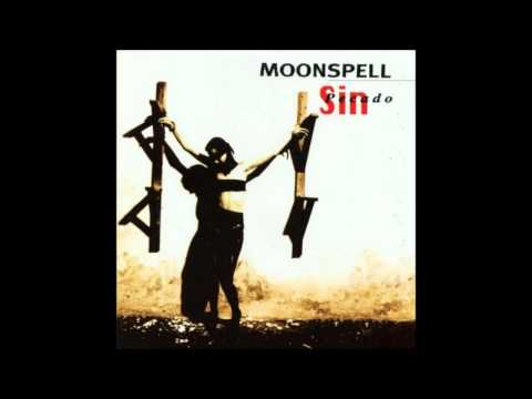 moonspell flesh