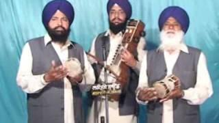 sant attar Singh ji mastuana sahib(Bhaan s.Lehri Saron pind Longowal  Dhuri Sangrur -1