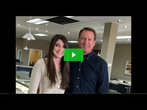 Jewelry Repair in Virginia Beach | Hilltop Pawn Shop