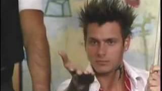 Rebelde (2004) Cast and Crew, Trivia, Quotes, Photos, News