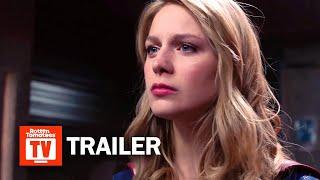 Supergirl S04E10 Trailer   'Suspicious Minds'   Rotten Tomatoes TV