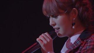 Berryz工房 REAL LOVE 菅谷梨沙子 菅谷梨沙子 検索動画 8