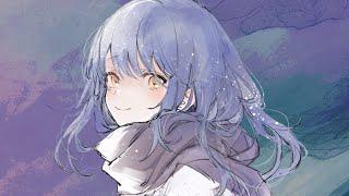 夜撫でるメノウ / Ayase (self cover)