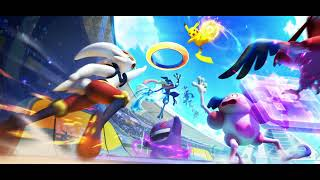 Pokémon UNITE Promotion Movie
