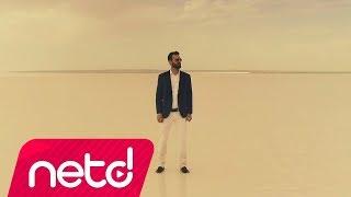 Murat Yiğitbaşı - Oy Minnoşum