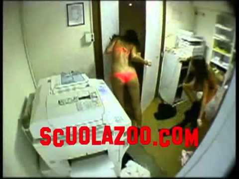 video porno grafis note scuolazoo