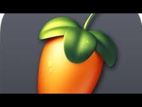 Babu Oh Rambabu (Kevvu Keka) 2019 Telugu Nonstop Metal Dance Mix Dj Suneel Remix
