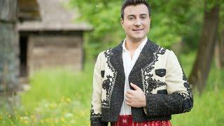 Valentin Sanfira - Cand doua inimi se unesc (VIDEO 4K)
