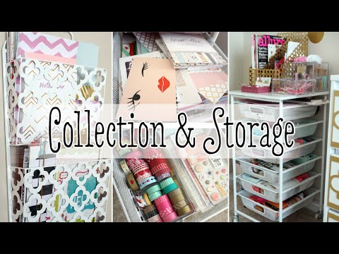 crafting-supplies-collection-&-storage-|-charmaine-dulak