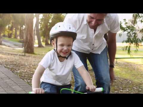 Factors That Determine Primary Child custody