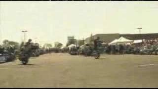 MikeNicelyFilms - Stunt Fury 07