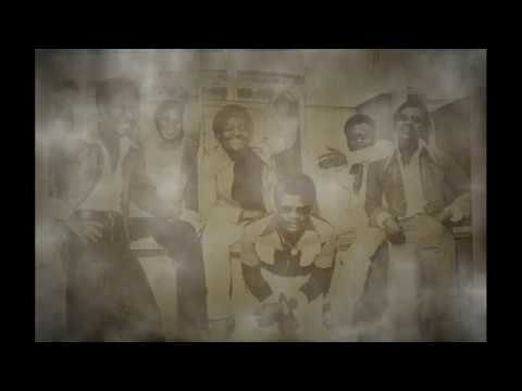 Rare Afro Disco Funk...People Thing Group- Disco Groove(correct speed)...sample