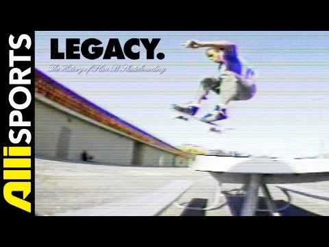 """""""Mike Ternasky Reflection, Return of 'The Team' 