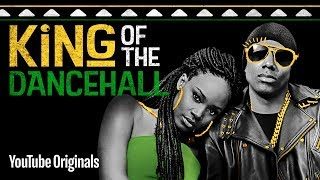 King of the Dancehall thumbnail
