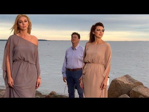 Пачка сигарет - Виктор Цой - 2017 (оперный кавер Midnight Opera) - official version