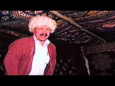 Turkmenilim Turkmensahra #