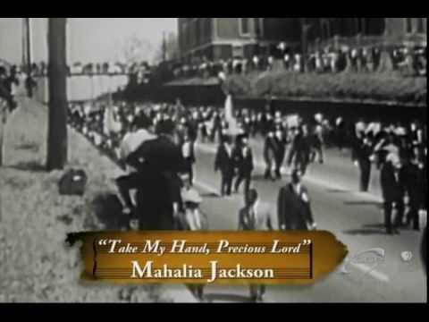 Freedom Songs The Music of the Civil Rights Movement  MLK Assassination