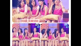 BLINK~OMG (OH MY GOD)
