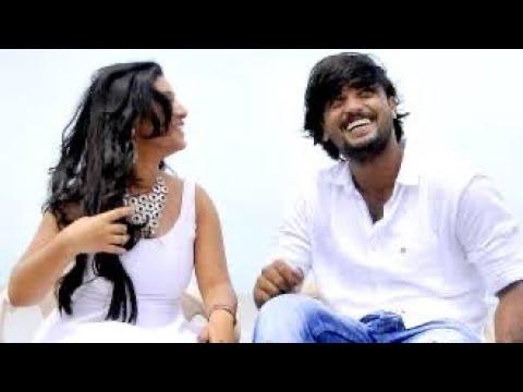 Muddagi ninu Kannada song 2017 original Arabic song