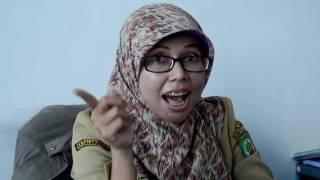 """Terlatih Patah Hati"" The Rain Feat Endank Soekamti (Cover BLUD RSUD Balangan)"