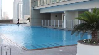 8 Boulevard Walk, Downtown Burj Dubai, Dubai, UAE PHD1023805