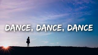 Play Dance Dance Dance