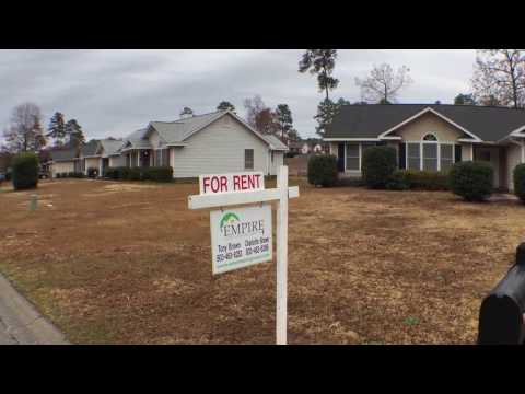 Columbia Homes for Rent 3BR/2BA by Property Management in Columbia