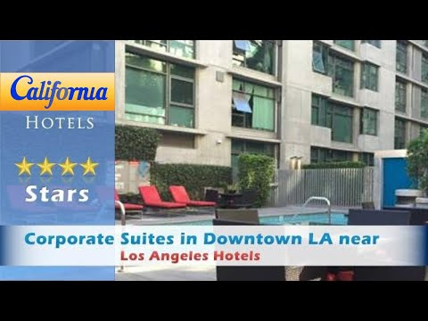 corporate-suites-in-downtown-la-near-staples-center,-los-angeles-hotels---california